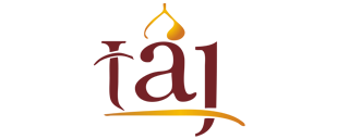 Taj Dornach